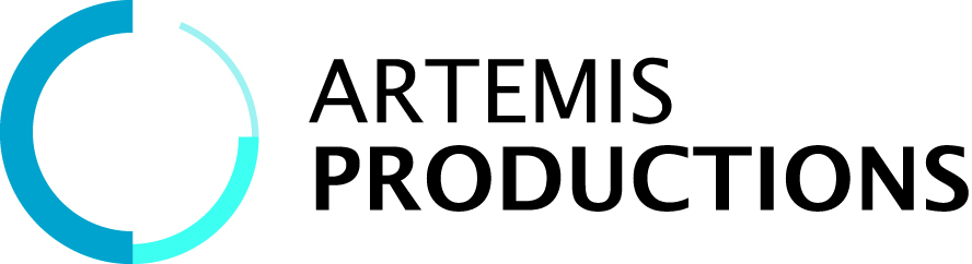 Logo Artémis Productions