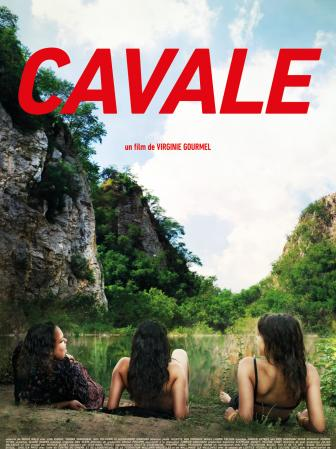 Cavale - Artémis Productions/Point Prod