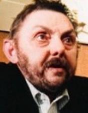 Jean Vercheval