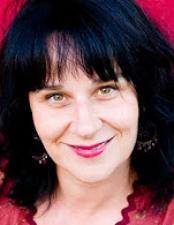 Anne Brissier