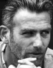 Joachim Weissmann