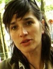 Virginie Gourmel
