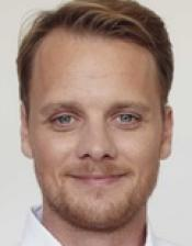 Stefan Konarske