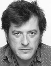 Philippe Berodot