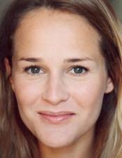 Julie Delafosse