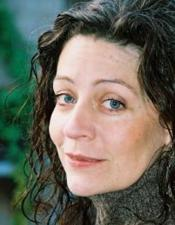 Manuela Servais