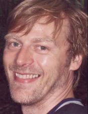 François Feroleto