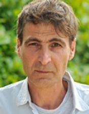 Serge Frydman