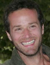 Guillaume Cramoisan