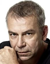 Philippe Torreton
