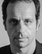 Renaud Danner