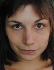 Marie Du Bled