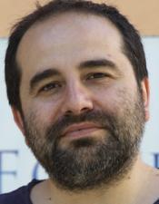 Antony Cordier
