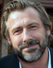 Bernard Yerlès