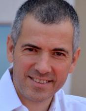 Bruno Putzulu