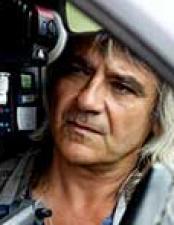 Alain Choquart