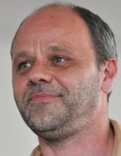 Laurent Brandenbourger
