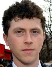 Finnegan Oldfield