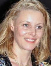 Florence Thomassin