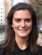 Emilie Verhamme
