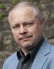 Jean-Paul Raths