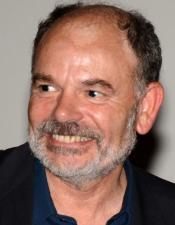 Jean-Pierre Daroussin