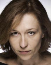 Valérie Lemaître