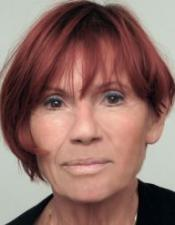 Marie-Luce Bonfanti