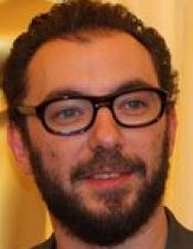 Michael A. Roskam