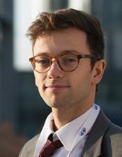 Xavier Lacaille