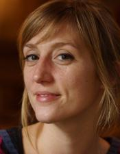 Vania Leturcq