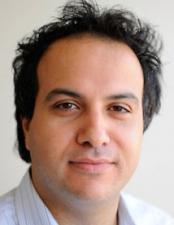 Sameh Zoabi