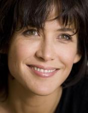 Sophie Marceau