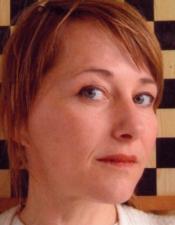 Barbara Sylvain