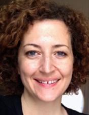 Beryl Koltz