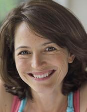 Julie Dacquin