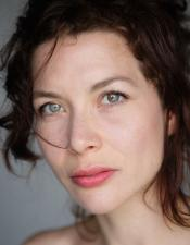 Fabienne Hollwege