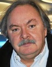 Marc Rivière