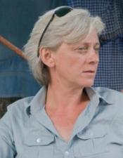 Marianne Lambert