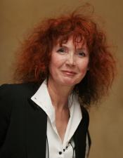 Sabine Azema