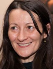 Sylvie Verheyde
