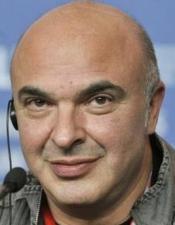 Jean-Paul Lilienfeld