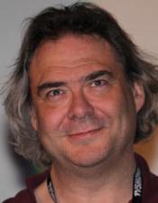 Miel Van Hoogenbemt
