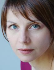 Nicole Max