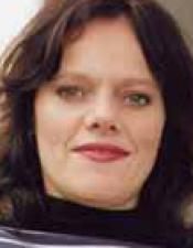 Martine Doyen