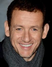 Dany Boon photo de Georges Biard