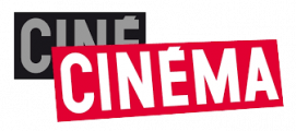Logo CineCinema