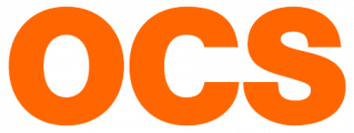 OCS (Orange Cinéma Series)