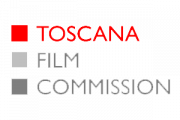 Logo Film Commission Toscana