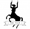 Logo The Film